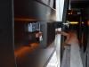 elektroprivod-dveri-ustanovka