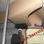 Kamera_mikroavtobus