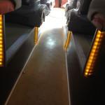 LED v mikroavtobus belarus