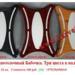 Plafon_v_mikroavtobus