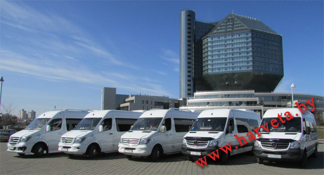 Sprinter_minsk_lizing
