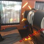 USB_v_mikroavtobus