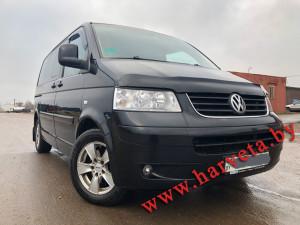 VW_T5_legkovoi