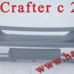 VW_crafter_bamper