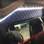 VW_crafter_kupit_belarus
