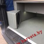 VW_crafter_pereoborudovanie