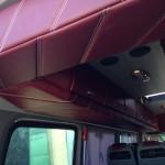 arenda mikroavtobusa v evropu