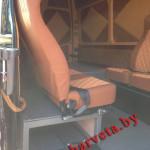 avtobus ritualnih uslug