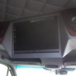 avtozvuk v mikroavtobuse crafter