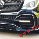 bamper_Mercedes_sprinter_noviy