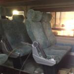 bu_sideniya_v_mikroavtobus