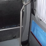 bus-happich