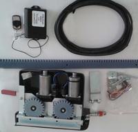 electroprivod dveri (2)