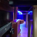 elektro privod dveri