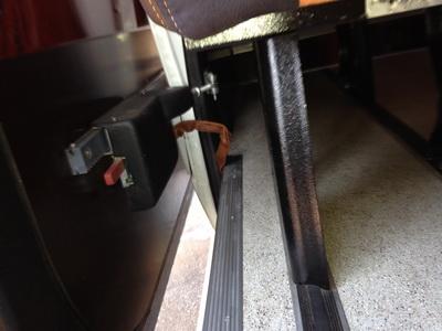 elektroprivod dverey  v minske