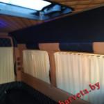 katafalk_mikroavtobus