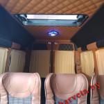 katafalk_mikroavtobus_kupit_belarus