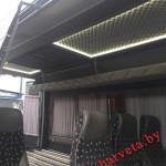kupit_ritualniy_avtobus