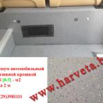 linoleum_microavtobus