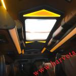 luk_v_mikroavtobus