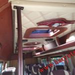 lyk_na_mikroavtobus