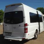 mercedes_sprinter_avtobus