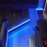 mikroavtobus prokat v evropu minsk