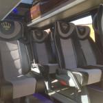 mikroavtobus_arenda