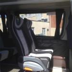mikroavtobus_arenda_minsk