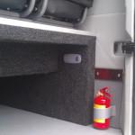 mikroavtobusa arenda