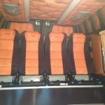 minsk pereoborudovanie mikroavtobusov