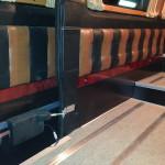 minsk pereoborudovanie mikroavtobusov sennica