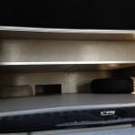 minsk warsava avtobus