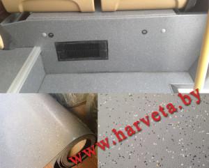 napolnoe_v_microavtobus