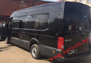 new_crafter_2019_avtobus