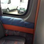 obshivka salona mikroavtobusa