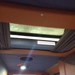 obshivka salona mikroavtobusa belarus
