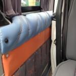 obtyazka salona mikroavtobusa