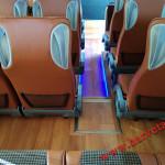 pechka_v_mikroavtobus