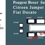 pegout_boxer_as3