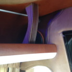 peredelka mikroavtobusa v minske