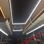 peredelka_VW_crafter_2019