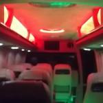pereoborudovanie mikroavtobusa belarus