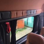 pereoborudovanie mikroavtobusov Citroen Jamper
