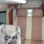 pereoborudovanie mikroavtobusov crafter
