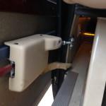 pereoborudovanie-mikroavtobusov-elektroprivod-dvery-ADOR