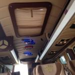 pereoborudovanie mikroavtobusov luk