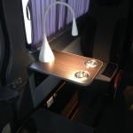 pereoborudovanie mikroavtobusov-senica