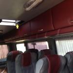 pereoborudovanie mikroavtobusov sprinter