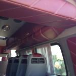 pereoborudovanie mikroavtobusov v belarusi